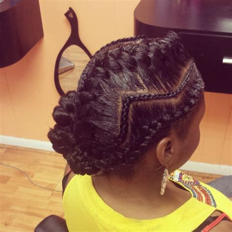 National Hair Dryer Zigzag 938 best images about locs coils braids and twists i on