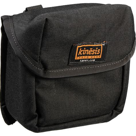 belt pouch kinesis f103 small filter belt pouch f103 x b h photo