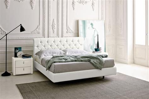 bedroom furniture cyprus cmc living furniture bedroom living room dining room