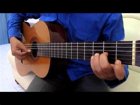 tutorial gitar saat terakhir chord st12 lirik lagu dan kunci gitar share the
