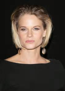 joelle haircut joelle carter picture 13 the annual make up artists and