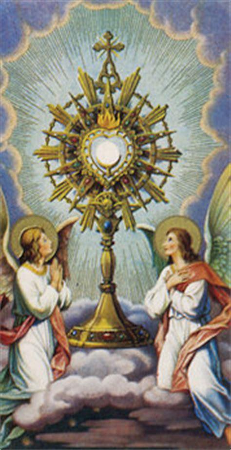 imagenes catolicas eucaristicas la eucarist 237 a 2 170 parte