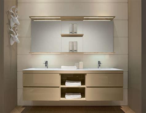 luxury bathroom cabinets passepartout ps09 italian luxury bathroom vanities in