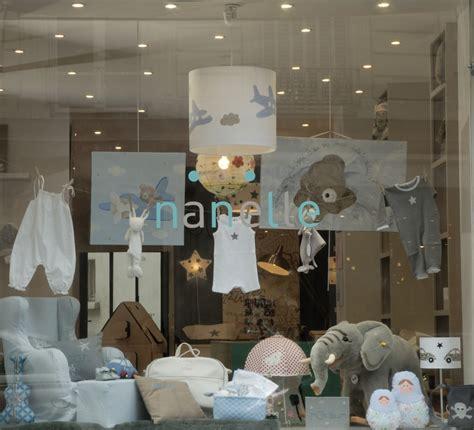 Store Deco Nanelle Le Nouveau Concept Store D 233 Co Des Enfants Un