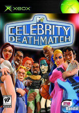 celebrity deathmatch xbox one car 225 tula celebrity deathmatch xbox vandal