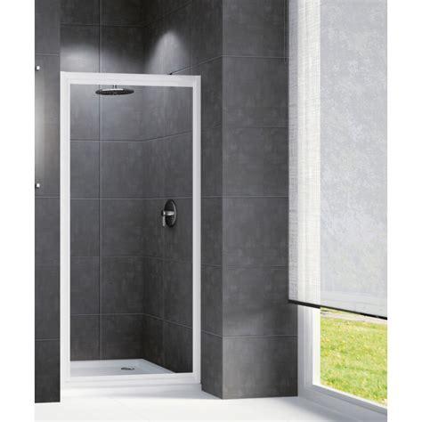 porte docce porte pivotante verre transparent riviera g 78 224
