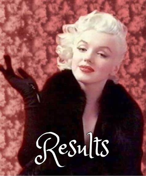 Marilyn Monroe Meme - marilyn monroe old hollywood memes results