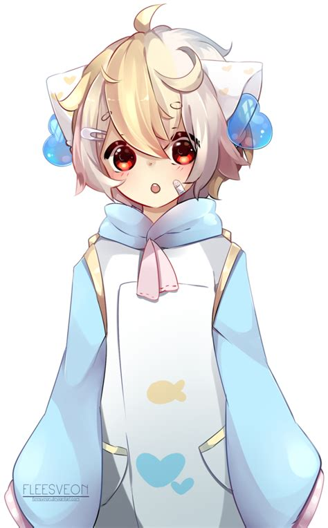 shota animation cm halfbody sammy shota prince by fleesveon on deviantart