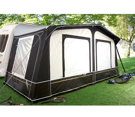 awnings uk only full awnings norwich cing