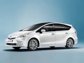 toyota s hybrid sales top 3 million 10 more models coming