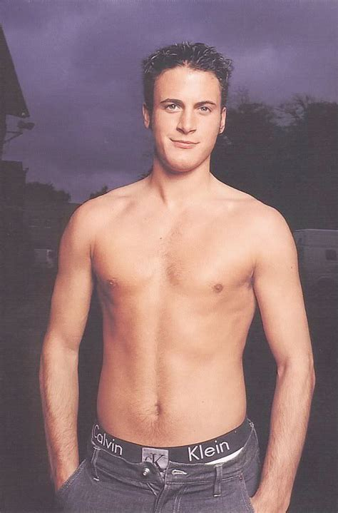 actors and actresses starting with u no 3 gary lucy actor starting with hollyoaks years ago