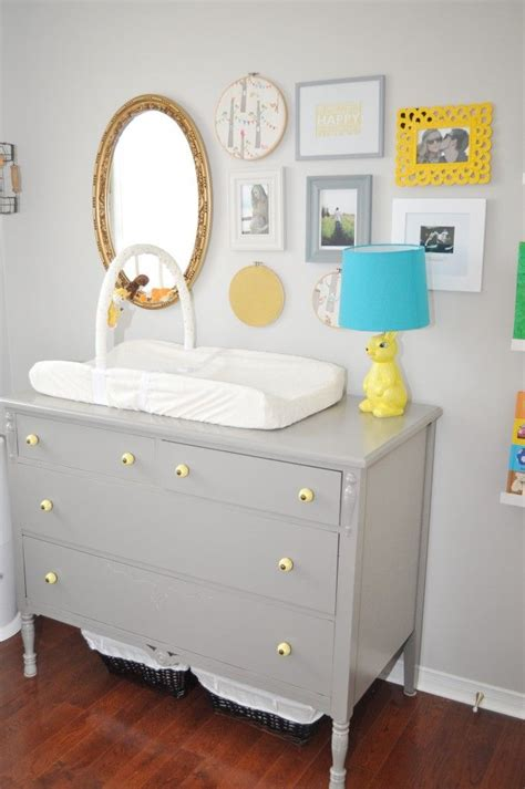 Changing Table Nursery 25 Best Ideas About Corner Changing Tables On Pinterest Baby Room Nursery And Babies Nursery