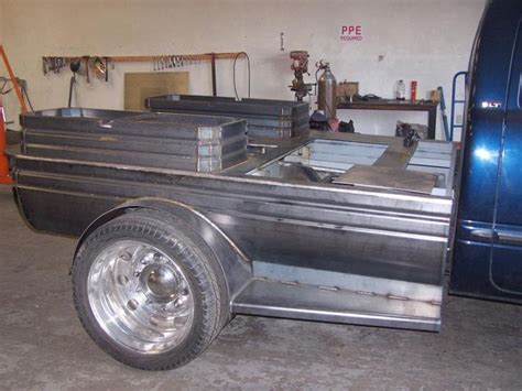 welding bed for sale 1000 ideas about welding trucks on pinterest welding rigs welding beds and