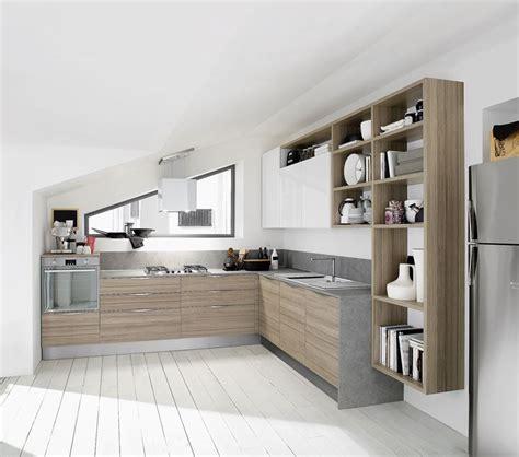 arredare la cucina piccola arredare una cucina piccola consigli cucine