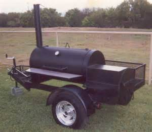 pits for sale trailer barbeque pits for sale html autos weblog