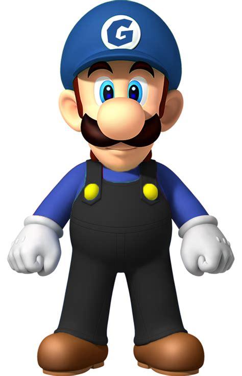 Yoshi The Legend Of Chaos Mario Fanon Wiki Fandom Powered By Wikia Giorgio Mario Fanon Wiki Fandom Powered By Wikia