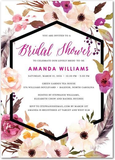 Wedding Paper Divas Promo Code by Wedding Paper Divas Promotion Code 2016 Wedding Ideas 2018
