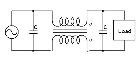 inductor humming noise ka7oei s reducing switching supply racket rf interference