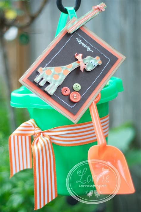 Cute Ways To Wrap A Gift Card - 29 best images about baby shower ideas on pinterest baby gifts wraps and cakes