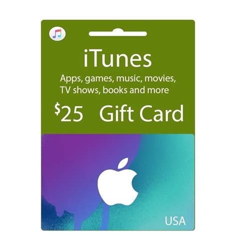 Gift Cards To India From Usa - itunes gift card usa 25 india officialreseller com gift cards officialreseller