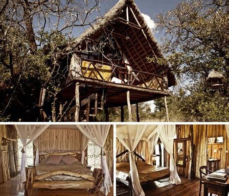 treehouse vacations play tarzan jane 12 exotic treehouse eco vacations