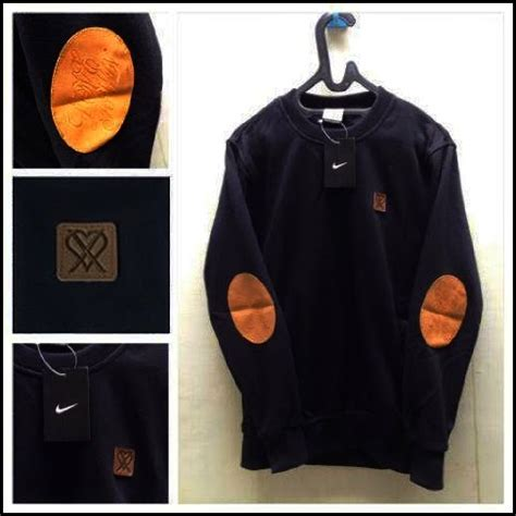 exclusive cr7 jaket hoodie sweater t shirt parka
