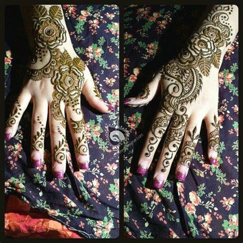 body tattoo in karachi 32 best beauty parlour salon spa images on pinterest