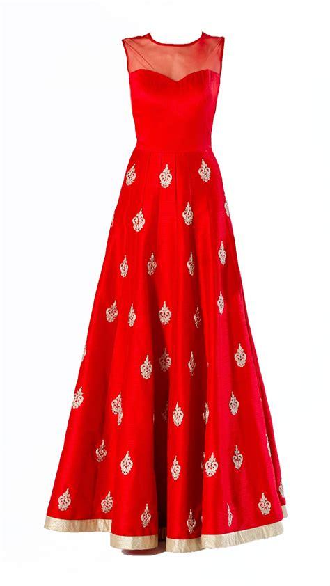 svájc sva by sonam paras modi s silk gown