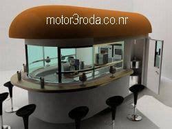 Box Roti Keliling Motor Usaha Viar Kami Menjual Motor Usaha Viar Baru