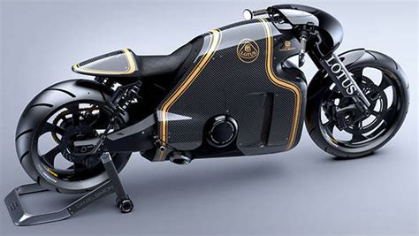 lotus c 01 specs lotus c 01 superbike pictures and specifications overdrive