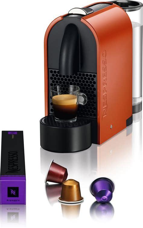 magimix u nespresso bol magimix nespresso apparaat u pure m130 oranje