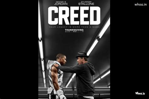film hollywood tersedih 2015 creed 2015 hollywood upcoming movie poster