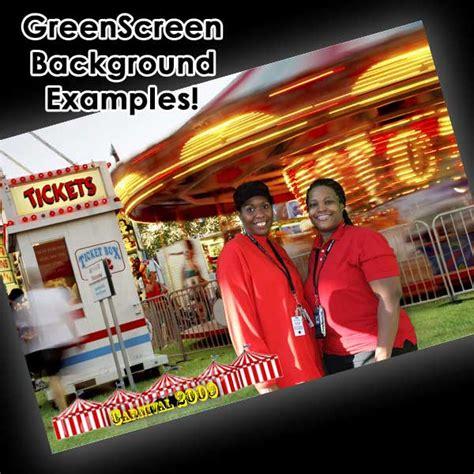green screen rental atlanta professional reliable green screen event photographyl