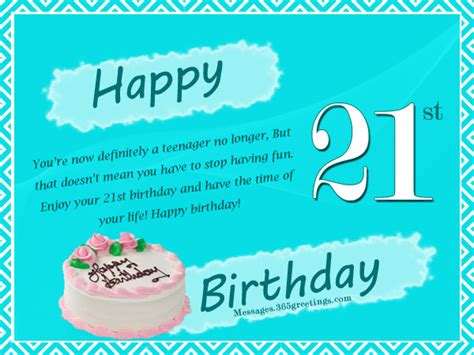 Best Friend 21st Birthday Quotes Funny 21st Birthday Quotes For Best Friends Image Quotes