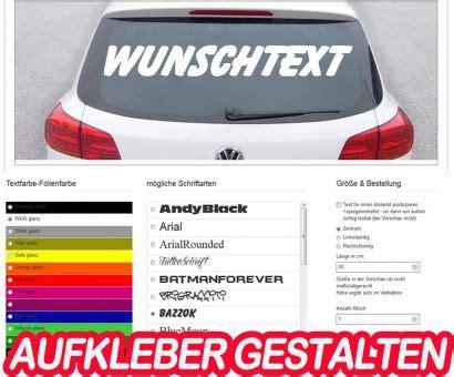 Klebebuchstaben Text by Aufkleber Drucken Klebebuchstaben Autoaufkleber Selber