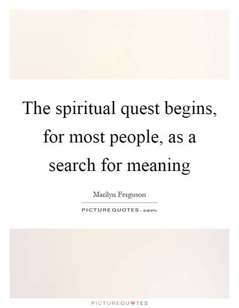 a proverb a day a month quest for godly wisdom christian character books the spiritual quest begins for most as a search