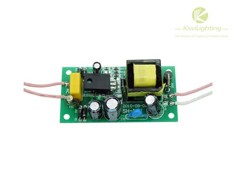 High Power Led 10w 9 5 10 5v White Emitter Bead Biji Led Ultra Bright 10w led driver circuit