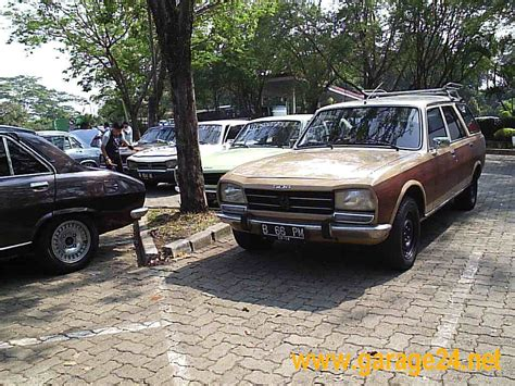 peugeot indonesia peugeot 504 in indonesia