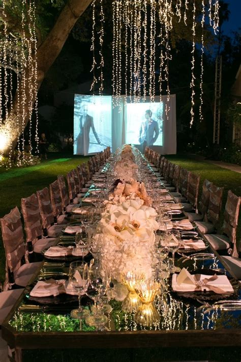 light show ideas 9 wedding lighting trends it weddings