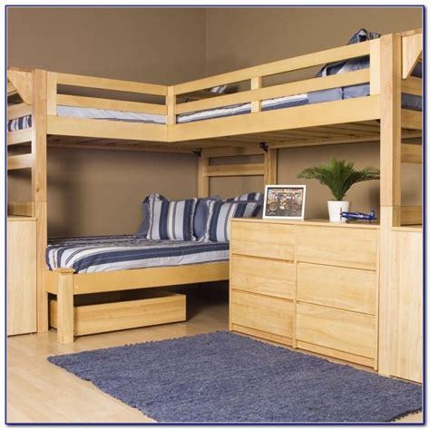 futons full size futon full size bunk bed futons home design ideas