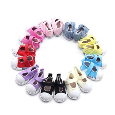 fashion doll accessories fashion dolls accessories mini shoes 1 6 for bjd doll