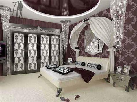 luxury bedrooms for girls luxury girls bedroom furniture bedroom ideas pictures