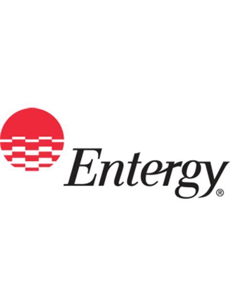 energy light company louisiana entergy light company number decoratingspecial com