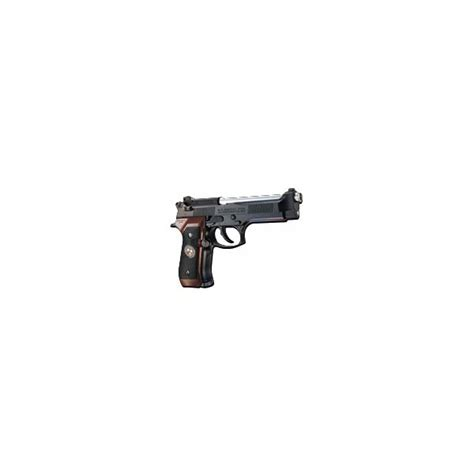 Chargeur De Piles 1598 by M9 Biohazard Standard Gunshop