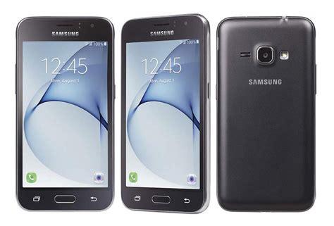 Harga Samsung Murah 4g harga samsung galaxy 4g serta spesifikasi smartphone