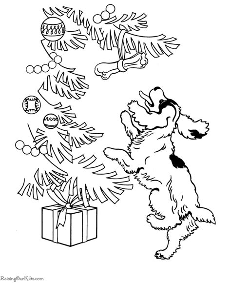 christmas coloring pages with animals christmas animal coloring pages az coloring pages