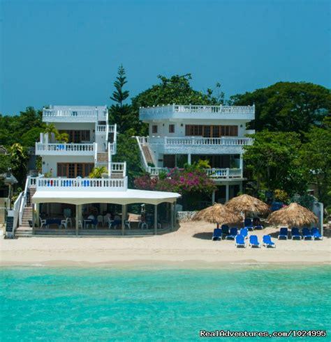 house villas negril jamaica house villas negril jamaica house decor ideas