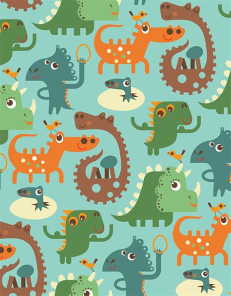 pattern character in c repeat pattern characters on behance