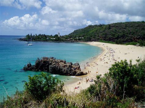 Worlds Best Beaches by Waimea Bay Hawaiian Islands Oahu Worlds Best Beach Towns