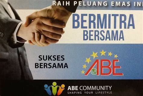 Minaut Indonesia minaut indonesia problem solving decision home